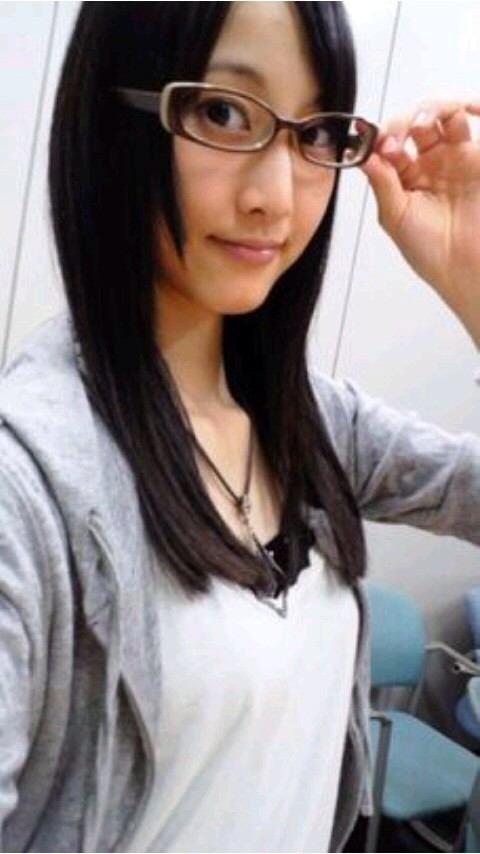 松井玲奈の画像 p1_23
