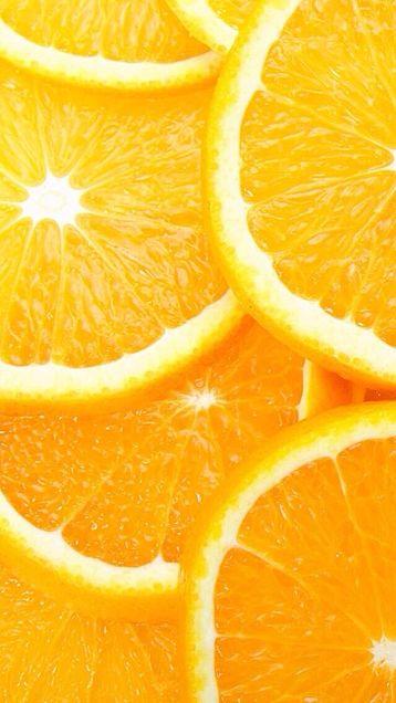 オレンジの画像 プリ画像