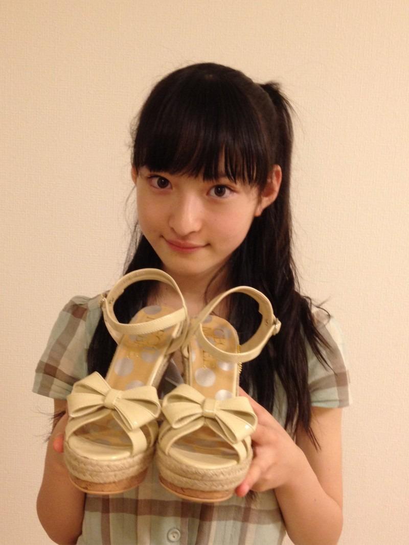 松野莉奈の画像 p1_24