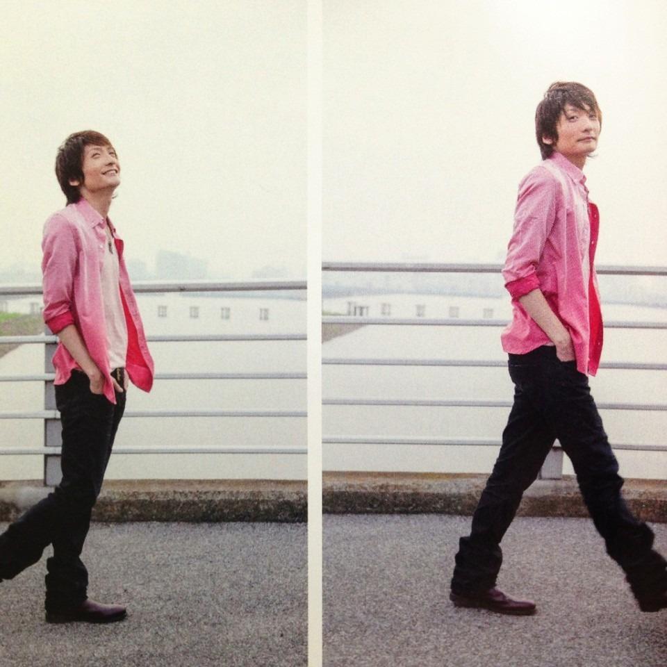 島崎信長の画像 p1_28
