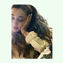 Ariana Grandeの画像(awesomeに関連した画像)