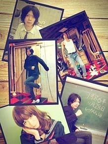 野田クリスタルの画像(マヂカルラブリーに関連した画像)
