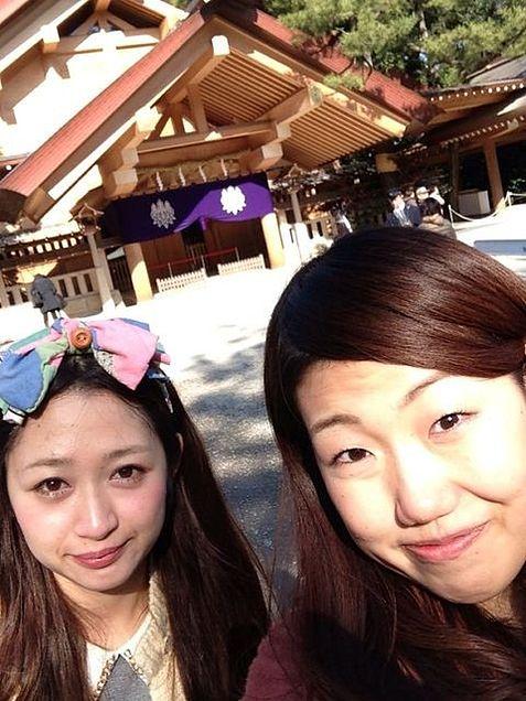 横澤夏子の画像 p1_24