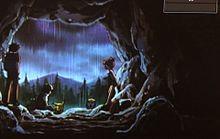 ミュウツーの逆襲の画像(ミュウツーの逆襲に関連した画像)