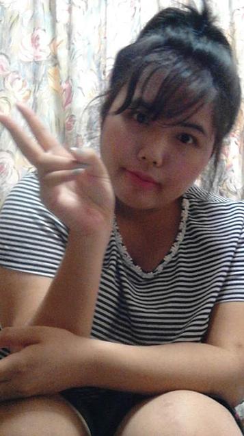 私、可愛いですか??の画像(プリ画像)