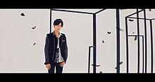 SUPER★DRAGON プリ画像