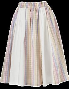 スカートの画像(merryjennyに関連した画像)
