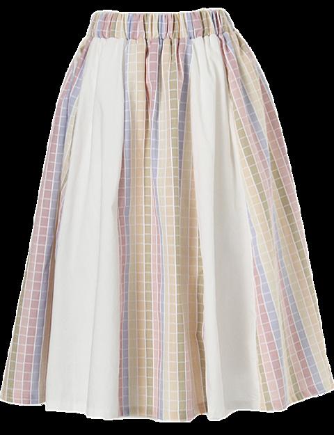 スカートの画像 プリ画像
