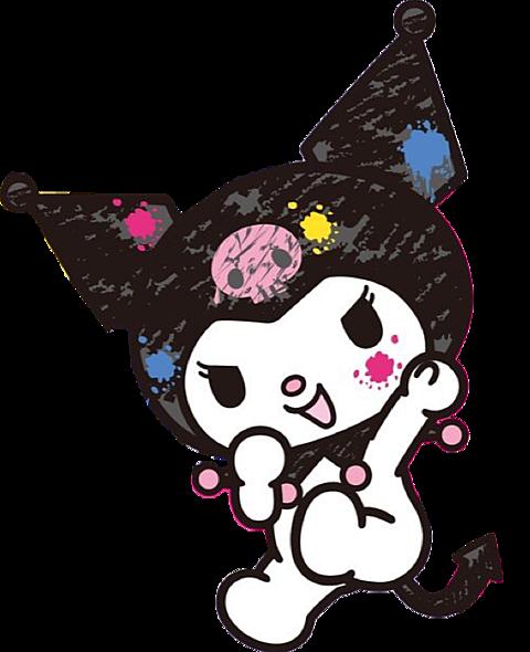 クロミちゃんの画像(プリ画像)