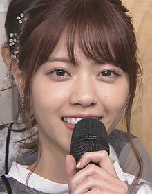 西野七瀬 ミュージックステーションの画像(ミュージックに関連した画像)