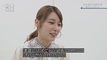 坂道テレビ プリ画像