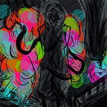 ぬえの鳴く夜はの画像(ナッツに関連した画像)