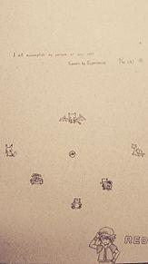 中二病ノートの画像(モンスターボールに関連した画像)