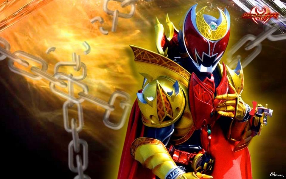 仮面ライダーキバの画像 p1_23