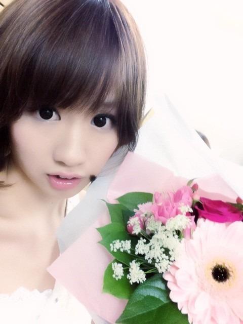 青山玲子の画像 p1_28