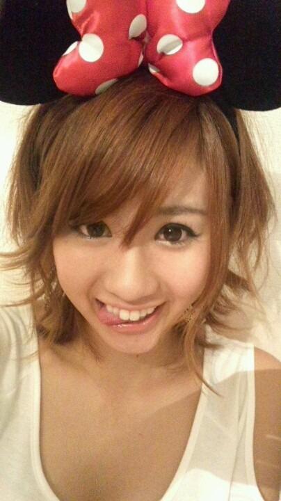 青山玲子の画像 p1_29