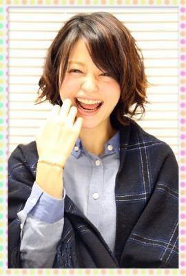 小林涼子の画像 p1_33