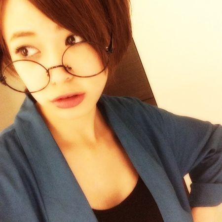 坂田梨香子の画像 p1_30