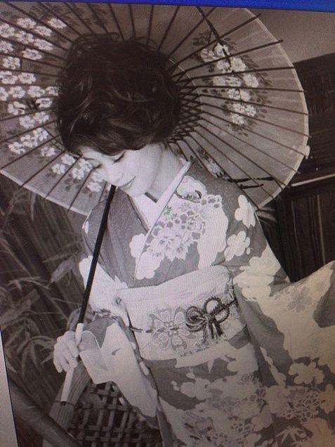 坂田梨香子の画像(プリ画像)