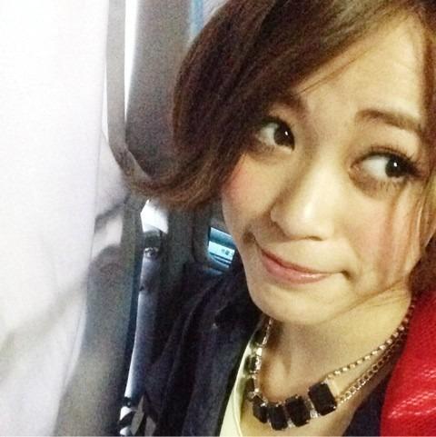 坂田梨香子の画像 p1_10