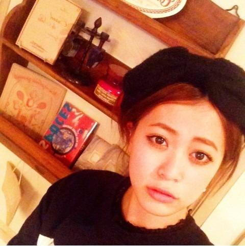 坂田梨香子の画像 プリ画像