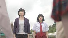 中山莉子の画像(咲-Saki-に関連した画像)