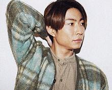◉ masakiの画像(MASAKIに関連した画像)