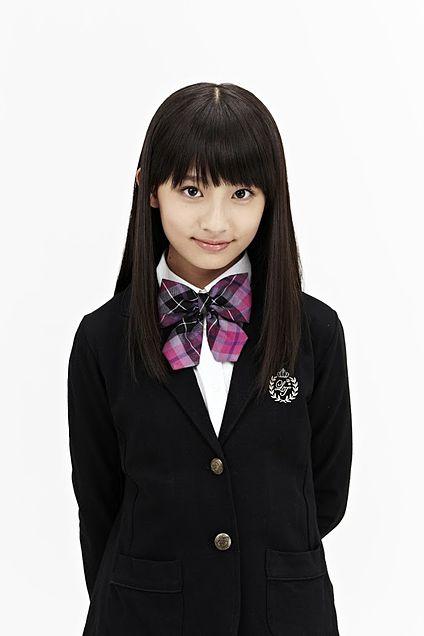 吉田里琴 よしだりこ 13才の画像 プリ画像