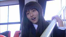 吉田里琴 よしだりこちゃん 夜行観覧車 第3話より プリ画像