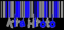 イナズマイレブン 吉良ヒロト リゼル様リクエスト 背景透過の画像(リゼルに関連した画像)