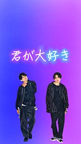 ♥めぐちゃん♥サマ リクエスト  保存は♡&フォロー プリ画像