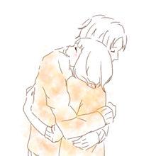 cute*の画像(プリ画像)