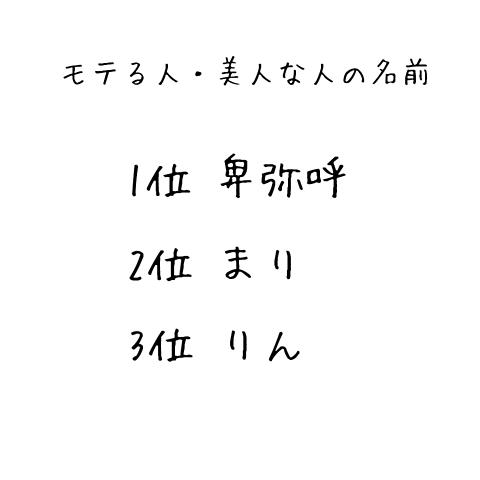 !の画像(プリ画像)