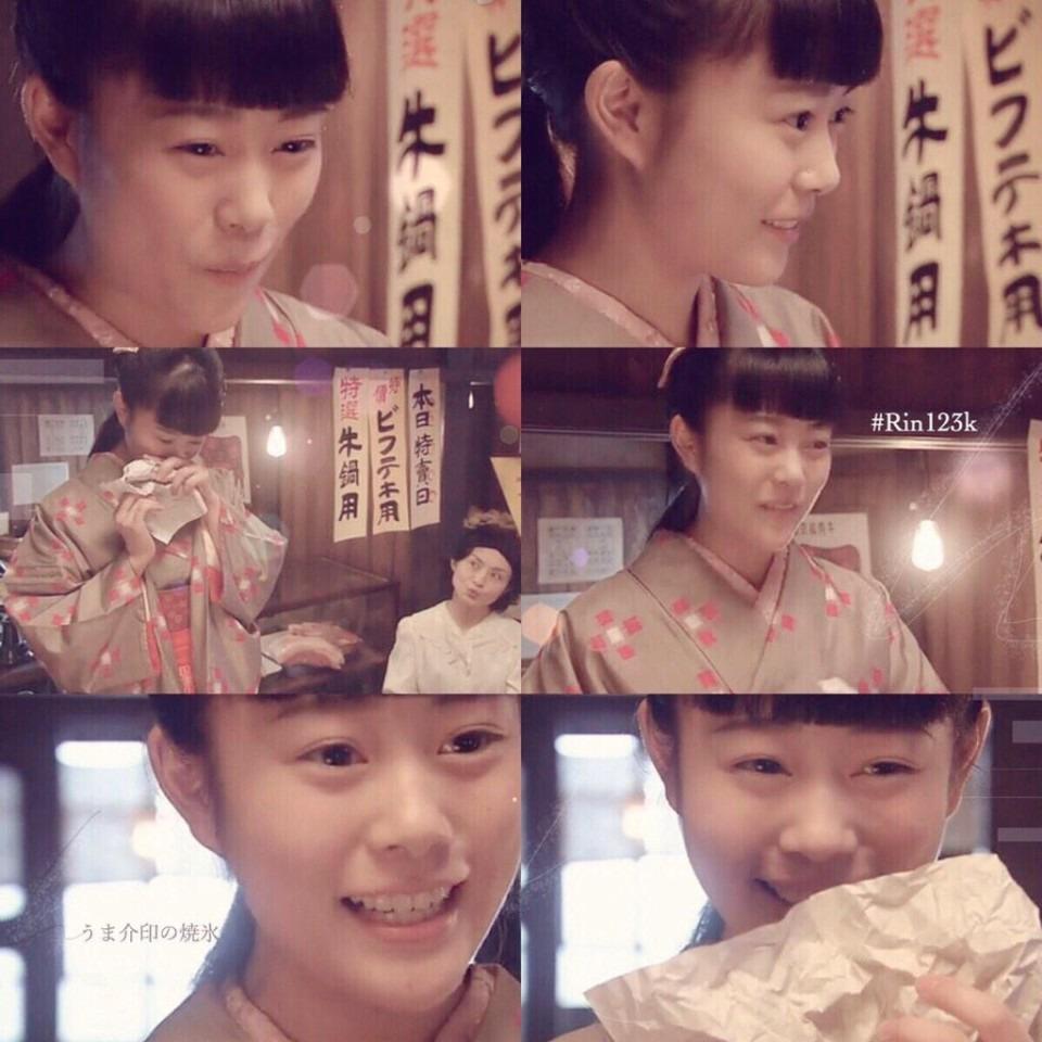 ごちそうさん (2013年のテレビドラマ)の画像 p1_36