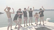 ♡TravisJapan♡<YouTube>の画像(松田元太に関連した画像)