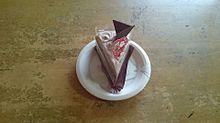 クリスマスケーキの画像(クリスマスケーキに関連した画像)