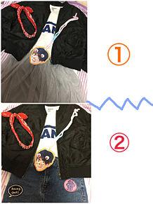 Hey!Say!JUMP参戦服の画像(JUMP参戦服!に関連した画像)