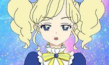 ダンボール戦機ウォーズ ヒカルの妹図(妄想)の画像(ダンボール戦機ウォーズに関連した画像)