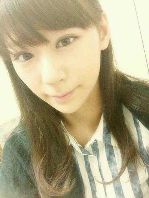 西内まりや モデル 女優 髪型 メイク ロングの画像 プリ画像