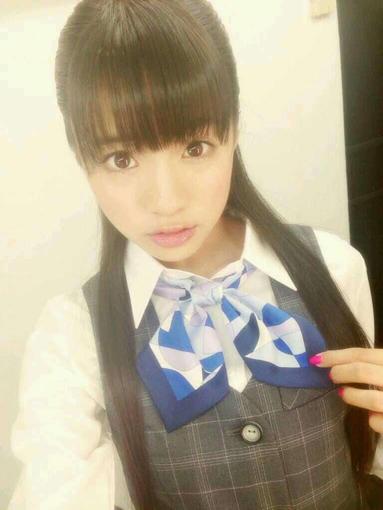志田友美の画像 p1_35