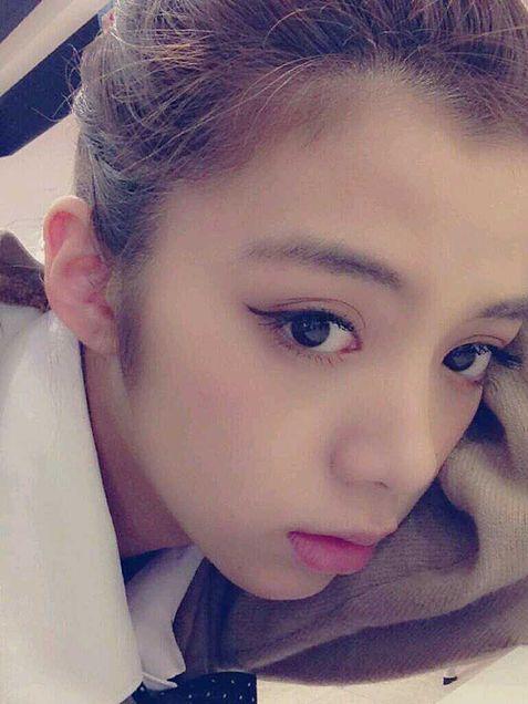 池田エライザ モデル の画像 プリ画像