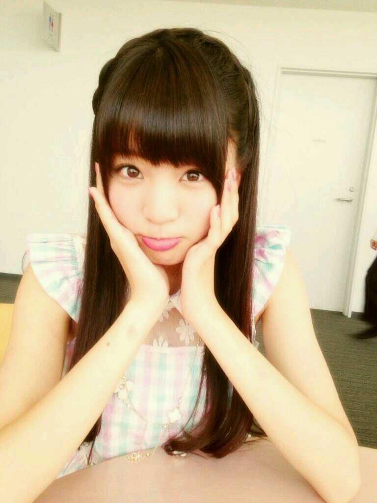 志田友美の画像 p1_32