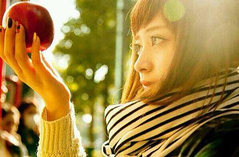 外川礼子 モデル れいぽん の画像 プリ画像