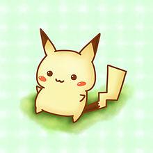 かわいい ポケモン 黄色の画像72点完全無料画像検索のプリ画像bygmo