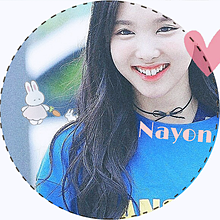 ナヨンオンニのアイコン♡の画像(ナヨンオンニに関連した画像)
