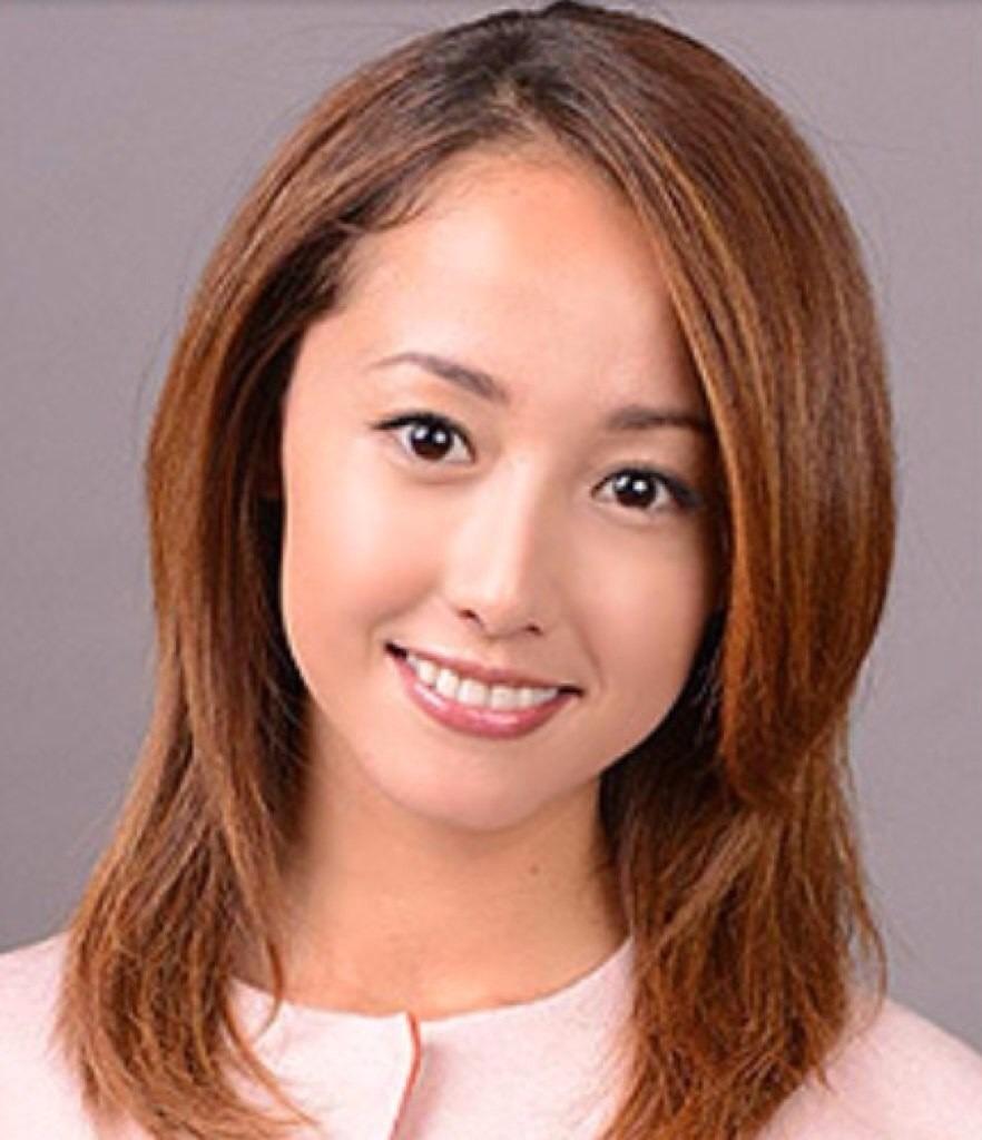 沢尻エリカの画像 p1_38