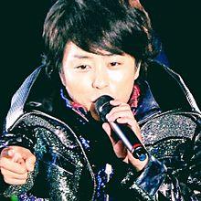 櫻井翔 コンサートの画像(プリ画像)