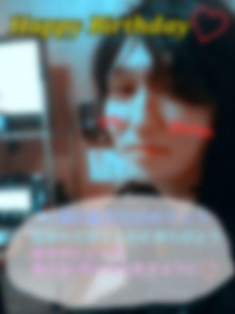 3月31日今日は彼氏の○○○の画像(プリ画像)