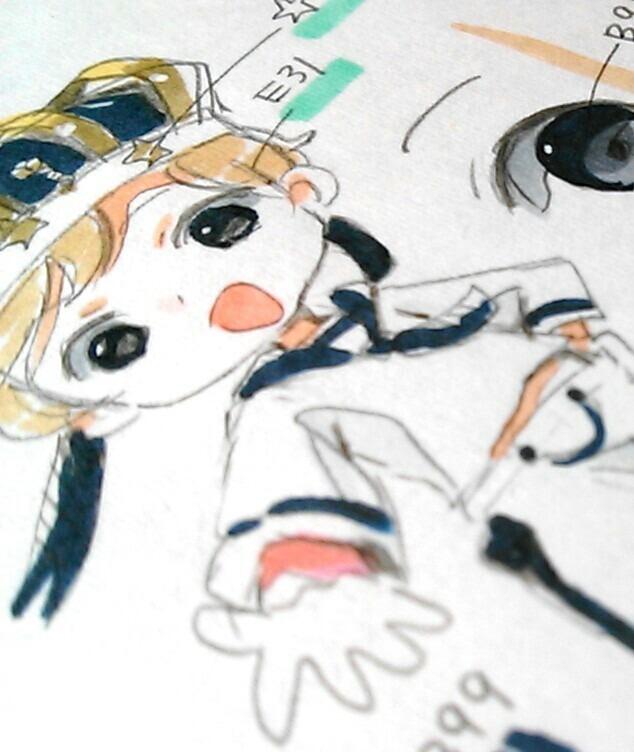 翔鶴 (空母)の画像 p1_33