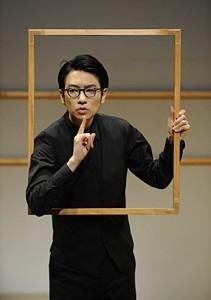 小林賢太郎の画像 p1_6